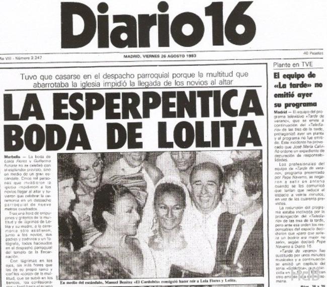 !!!!!REVISTAS ANTIGUAS!!!! Boda-lolita