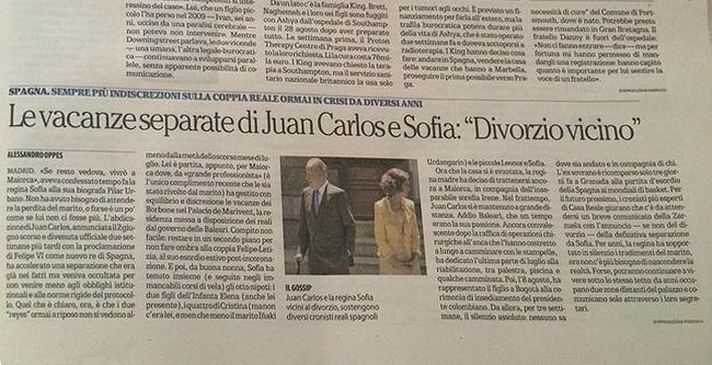 Juan Carlos y Sofía - Página 6 Larepubblica-divorcioreal02092014