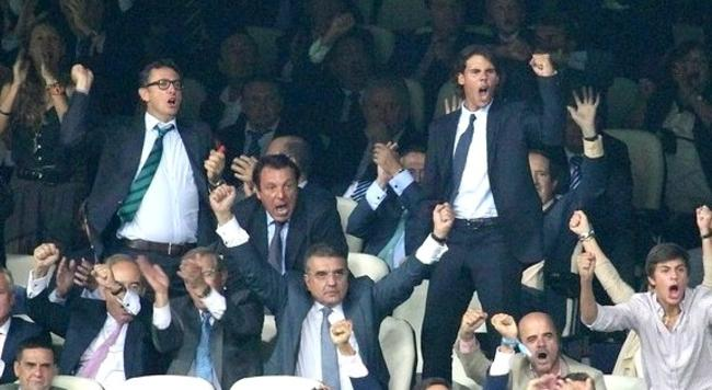 NADAL Nadal-celebra-041212