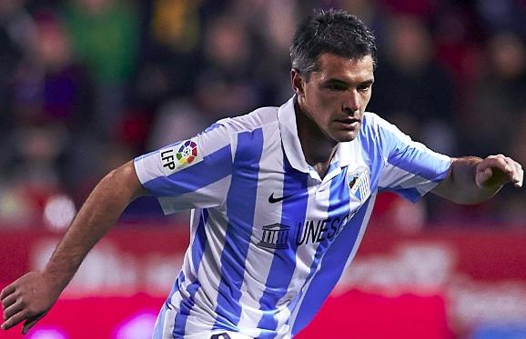 LOS MEJORES DEL MALAGA CF. Temporada 2012/2013. FINAL TEMPORADA, CONCLUSIONES.  - Página 10 Toulalan-090213