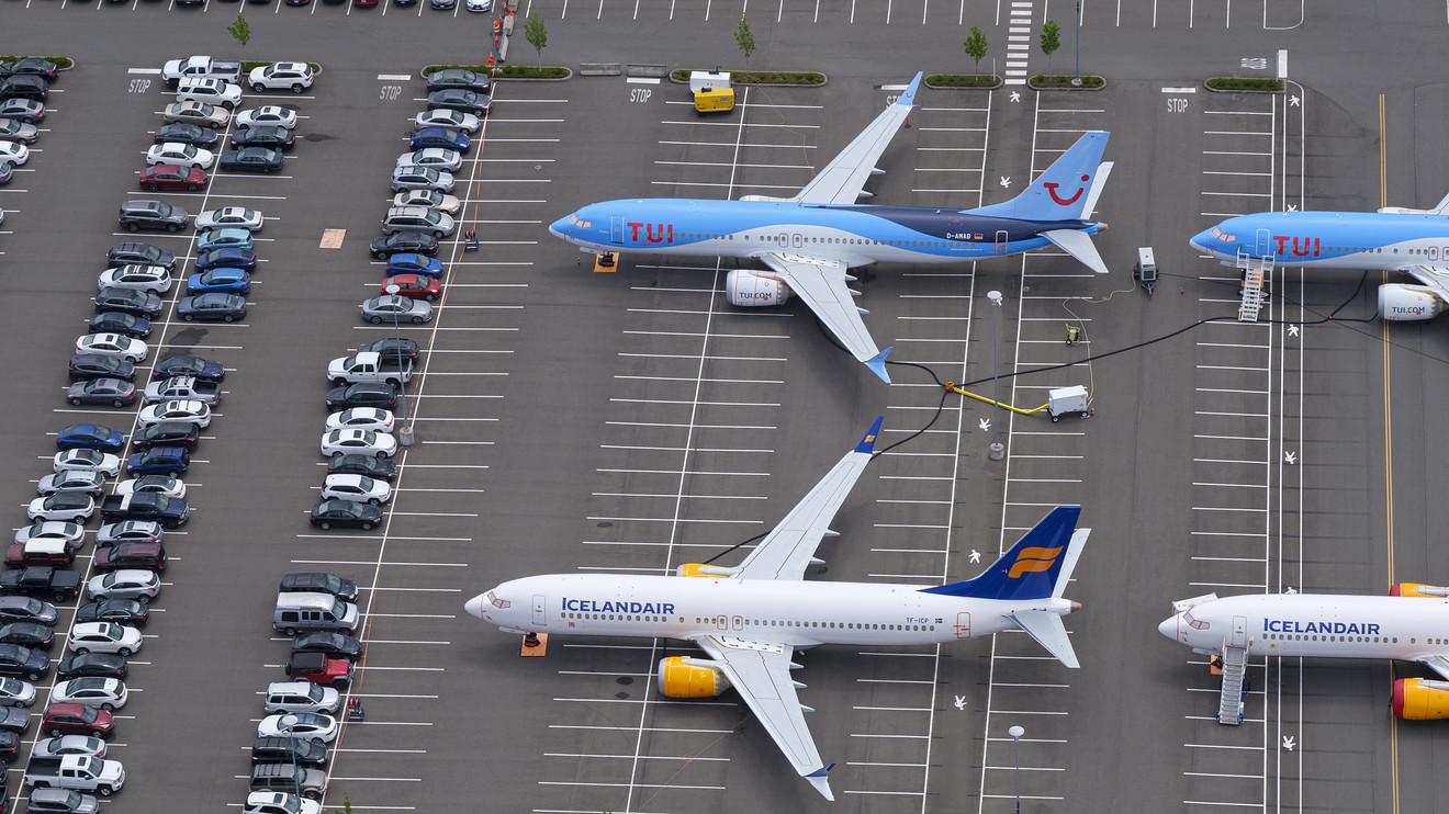 Boeing sotto accusa per la recessione USA MW-HN803_boeing_ZG_20190719170751