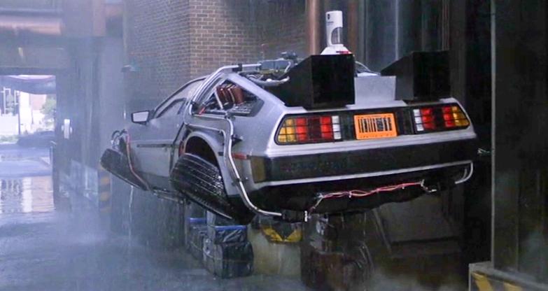 Estamos en el futuro (Back to the Future) Back-future-part-ii_0
