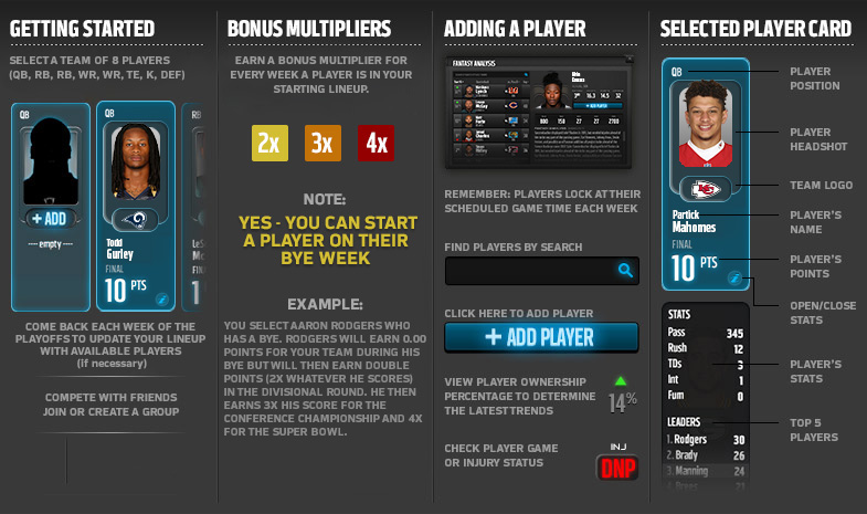 NFL Fantasy playoff chalenge - Page 6 Pc_howtoplay_785x465
