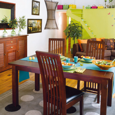 salle a manger Le-salon-marco-polo-conforama-3422031bdenp_2041