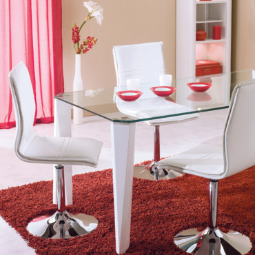 salle a manger Les-chaises-john-blanches-conforama-3422032nvthi_2041