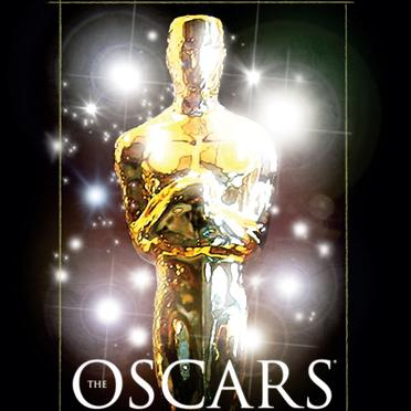 Les Oscars 2010 [Nominations] + Pronostics Oscars-2008-there-will-blood-country-for-old-men-grands-favoris-2465078_1350