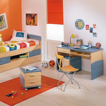 •.♥.• مكاتب للأطفال •.♥.• NeWw 3433259rgtuc_1350