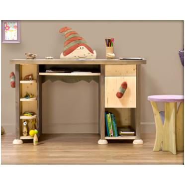 •.♥.• مكاتب للأطفال •.♥.• NeWw 3433302ktzbh_1350