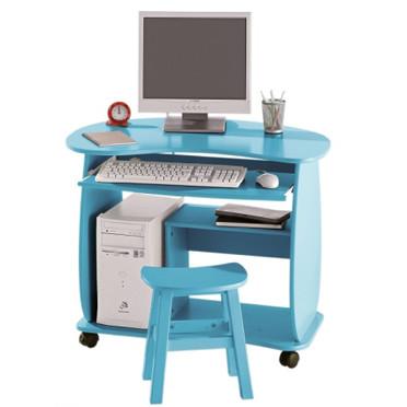 •.♥.• مكاتب للأطفال •.♥.• NeWw 3433306azqhj_1350