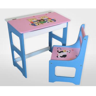 •.♥.• مكاتب للأطفال •.♥.• NeWw 3433350mppdq_1350