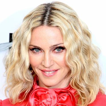 Dimanche 28 Fevrier Madonna-2532400_1350