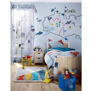 غرف  اولاد  روعة 2010 Ambiance-pirate-pour-cette-chambre-d-enfant-vertbaudet-4202403dlupb_1350