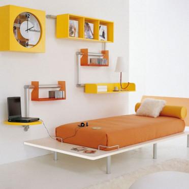 غرف  اولاد  روعة 2010 Chambre-d-enfant-epuree-roche-bobois-4202405lvoli_1350