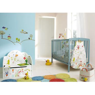 غرف  اولاد  روعة 2010 Ambiance-pastel-pour-cette-chambre-de-bebe-vertbaudet-4202406lonmw_1350