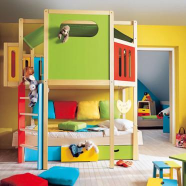 غرف  اولاد  روعة 2010 Lit-cabane-pour-enfant-calico-gautier-4202409vpapu_1350