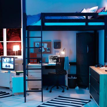 غرف  اولاد  روعة 2010 Chambre-d-enfant-ikea-4202411camsy_1350