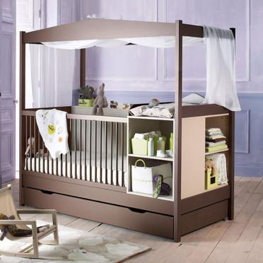 Une chambre qui grandit avec l'enfant Lit-pour-enfant-evolutif-vertbaudet-4202414svwtk_1350