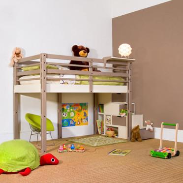 غرف  اولاد  روعة 2010 Chambre-d-enfant-espace-loggia-4202415nkfry_1350