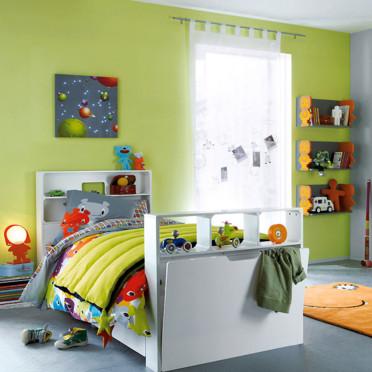 غرف  اولاد  روعة 2010 Ambiance-vitaminee-pour-cette-chambre-d-enfant-vertbaudet-4202418vjble_1350