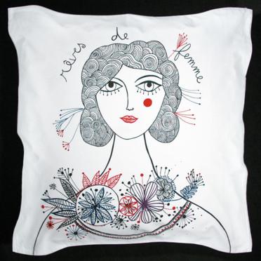 Coup de coeur pour les nouveautés ensoleillées de Fragonard Taie-d-oreiller-reves-de-femme-fragonard-4350577ordmq_1350