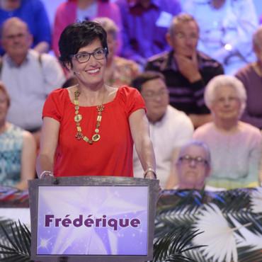 Discussion sur l' Etoile de TF1 du  1er juin   2016 - Page 7 Frederique-100-000-euros-10938854hcwkx_2041