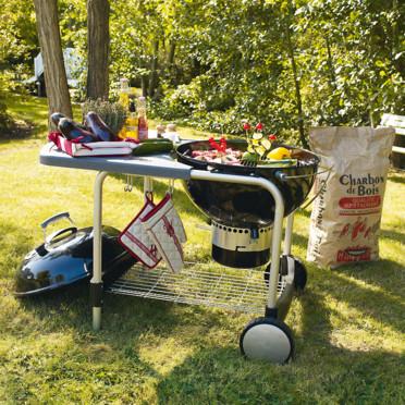 Nouveautés pour l'été : des barbecues mobiles très design Le-barbecue-charbon-one-touch-pro-classic-jardiland-4461981lrqye_1350