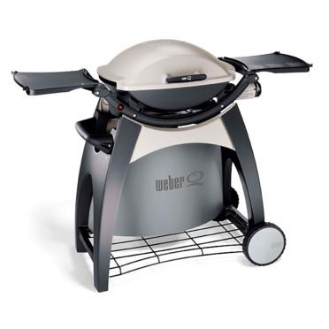 Nouveautés pour l'été : des barbecues mobiles très design Le-barbecue-a-gaz-serie-300-weber-4461986kuxou_1350