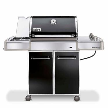 Nouveautés pour l'été : des barbecues mobiles très design Le-barbecue-genesis-e-weber-4461988gedht_1350