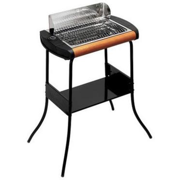 Nouveautés pour l'été : des barbecues mobiles très design Le-barbecue-grill-concept-lagrange-4461989jqmuy_1350