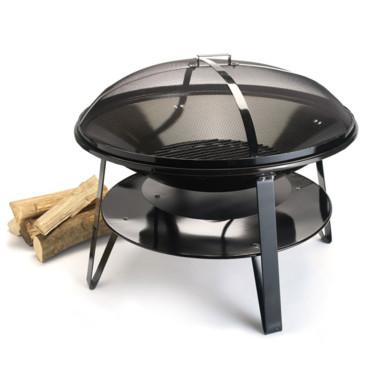 Nouveautés pour l'été : des barbecues mobiles très design Le-barbecue-brasero-castorama-4461991khtqv_1350