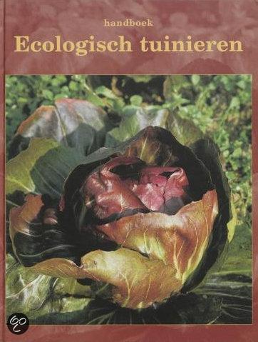 Tuinboeken 666866608
