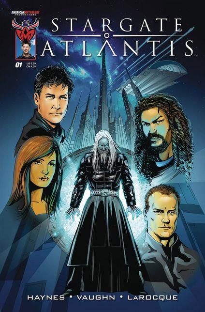 Stargate (Film, SG-1, Atlantis, Universe, Origins, Comics...) Proposition-de-jaquette-12016128125240
