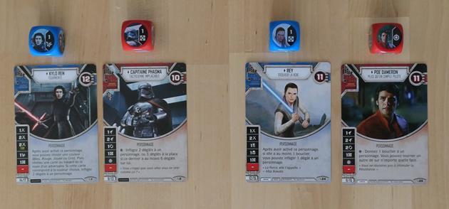 Star Wars Destiny - Le jeu de cartes Star-wars-destiny-personnages2018614194535
