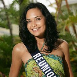 Miss France 2008 2426002