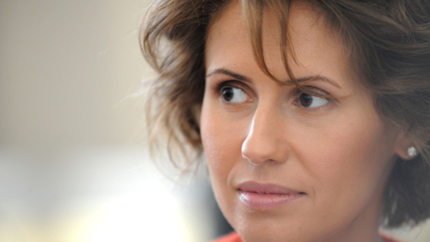 Asma Al Assad - Página 13 Archives-asma-el-assad-en-2009-10668014sfwln_1713