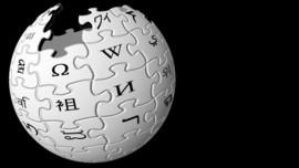 Qui modifie Wikipedia ? La CIA, le Vatican ... 2260030_224