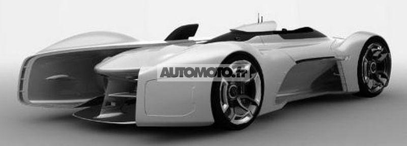 2015 - [Alpine] Vision GT Concept - Page 2 Renault-alpine-vision-gran-turismo-2015-scoop-03-11333092gcynl