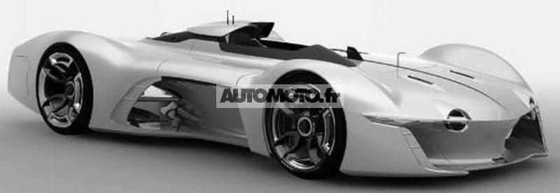 2015 - [Alpine] Vision GT Concept Renault-alpine-vision-gran-turismo-2015-scoop-08-11333097sysia