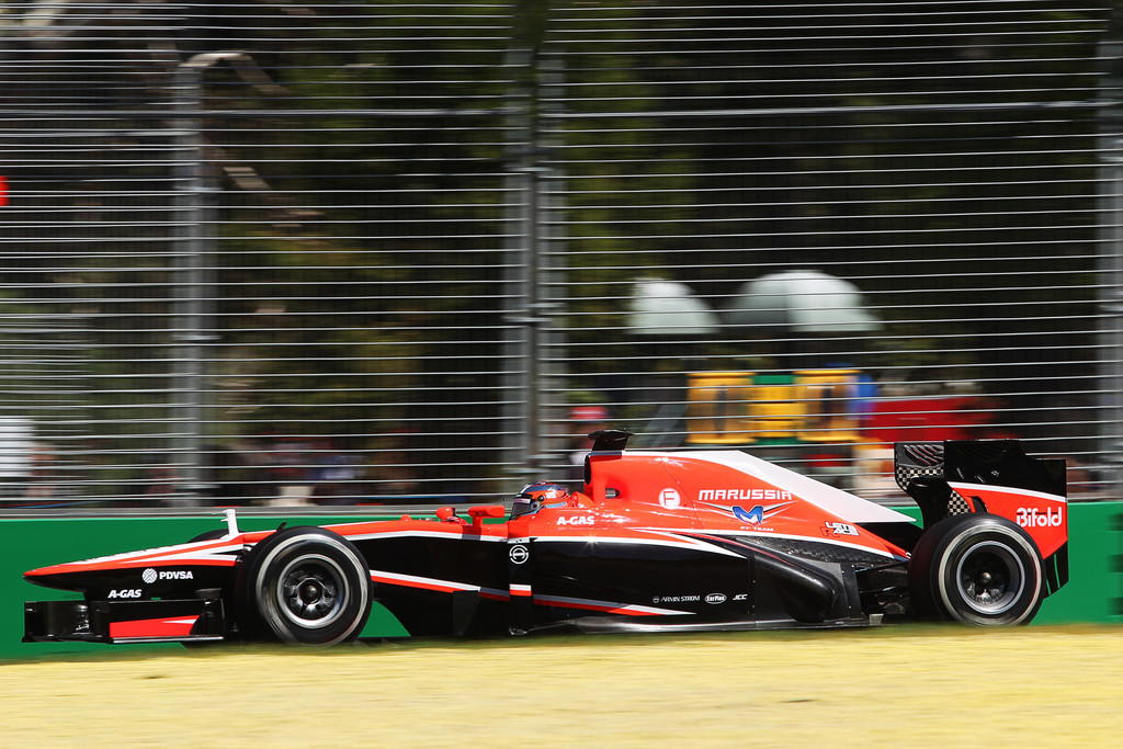 [F1] Manor - Page 5 F1-gp-australie-2013-essais-bianchi-marussia-10881098hrqvm