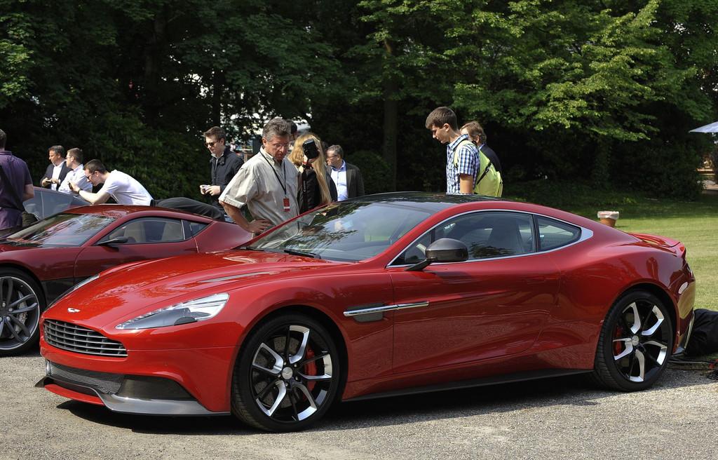 2012 - [Aston Martin] Vanquish [310] - Page 2 Aston-martin-project-am-310-04-10706110gqmfx