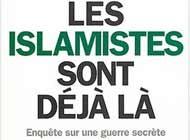 """Le """"fascisme vert"""" [topic unique] 2001112_5"""