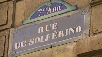Les transfuges avec papiers - Page 3 Rue-de-solferino-ps-parti-socialiste-2699137phgmp_1902