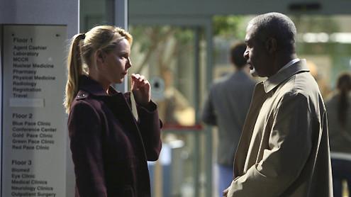 Avez-vous vu la saison 8 de Grey's Anatomy ? Richard-webber-jpg-2797151oriqv_1879