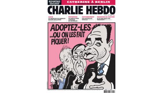 Ayons une pensée Couverture-de-charlie-hebdo-du-23-mai-2012-10700152kzxnk_1882