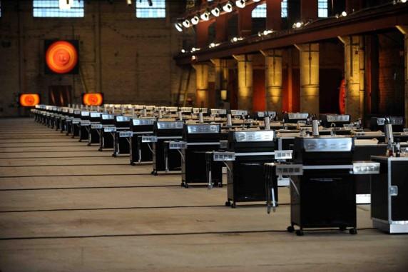 MasterChef / MasterChef Junior - TF1  Masterchef-bootcamp-les-decors-barbecue-4933162ilkzn_1879