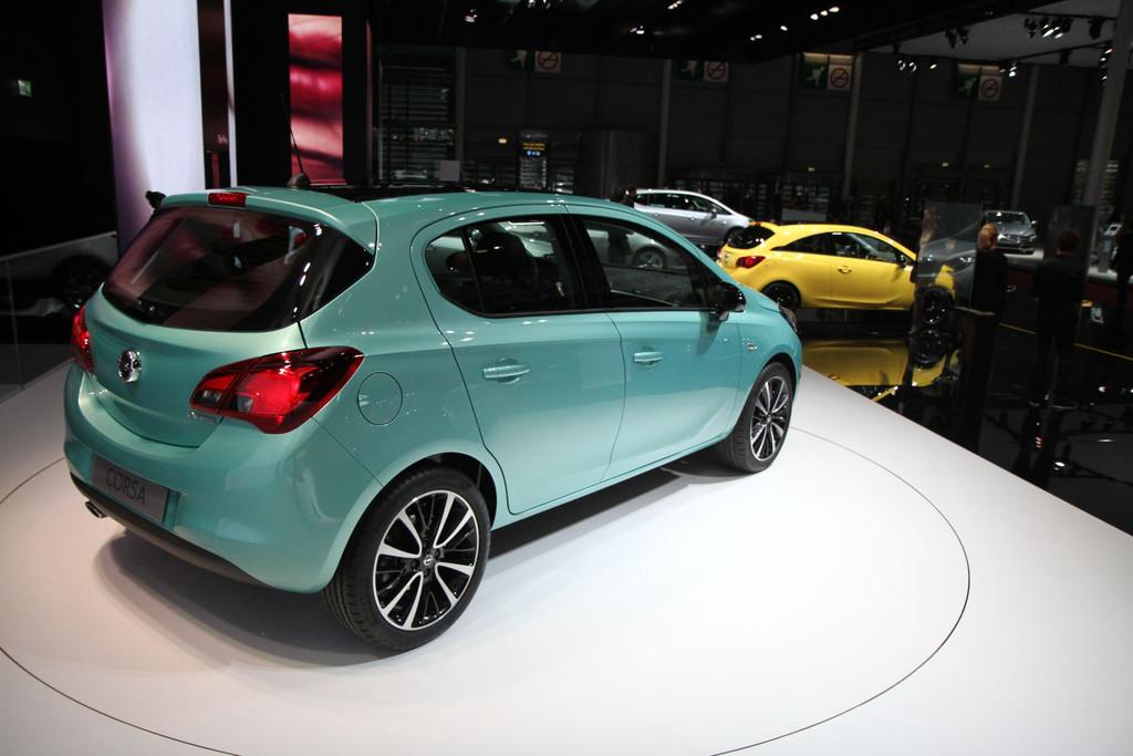 2014 - [Opel] Corsa IV [E] - Page 5 Opel-corsa-mondial-automobile-2014-05-11278261djrxh