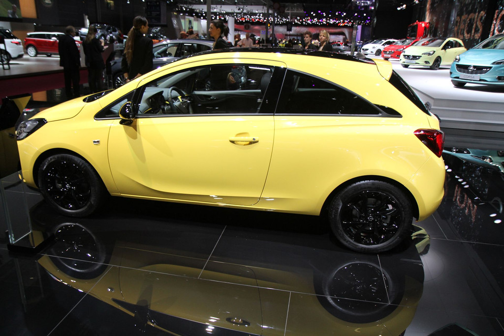 2014 - [Opel] Corsa IV [E] - Page 5 Opel-corsa-mondial-automobile-2014-08-11278264bdowk