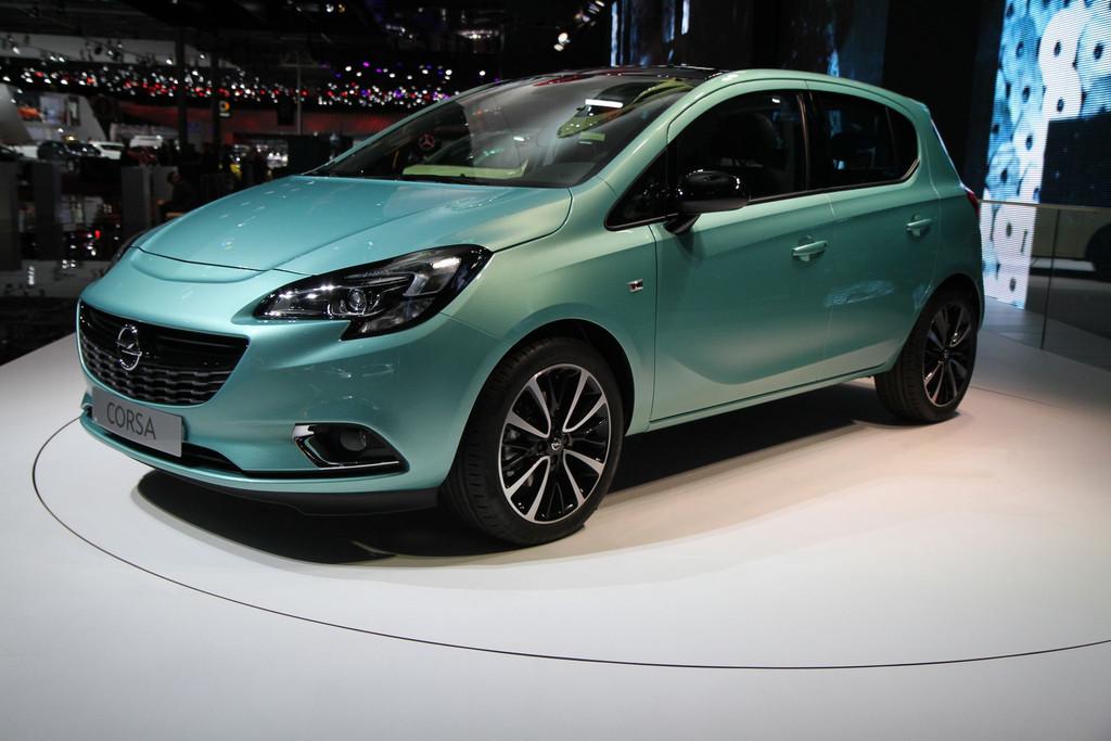 2014 - [Opel] Corsa IV [E] - Page 5 Opel-corsa-mondial-automobile-2014-12-11278268mglcz