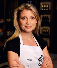 Masterchef Claire-candidate-en-competition-masterchef-2-10518332jdemc_2086
