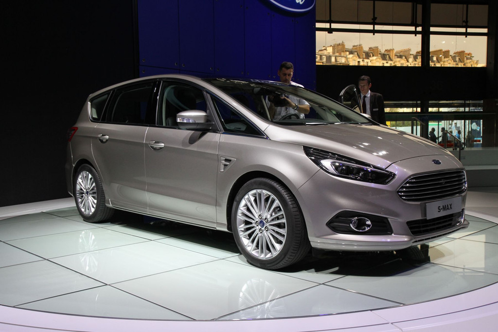 2014 - [Ford] S-Max II - Page 5 Ford-s-max-img-1794-11277340cgoqy